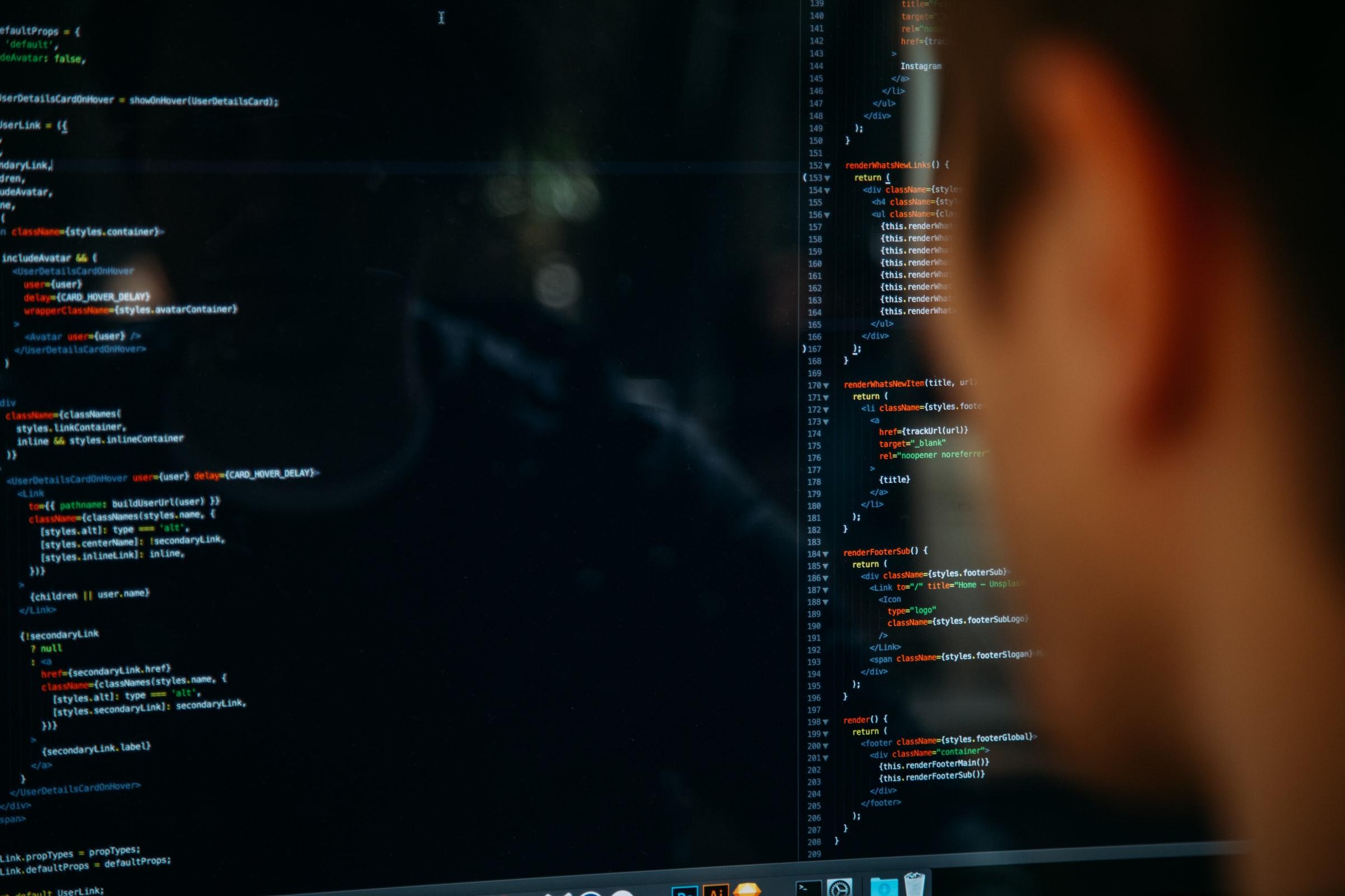 Front-end Java Developer (Angular, React, Vue)