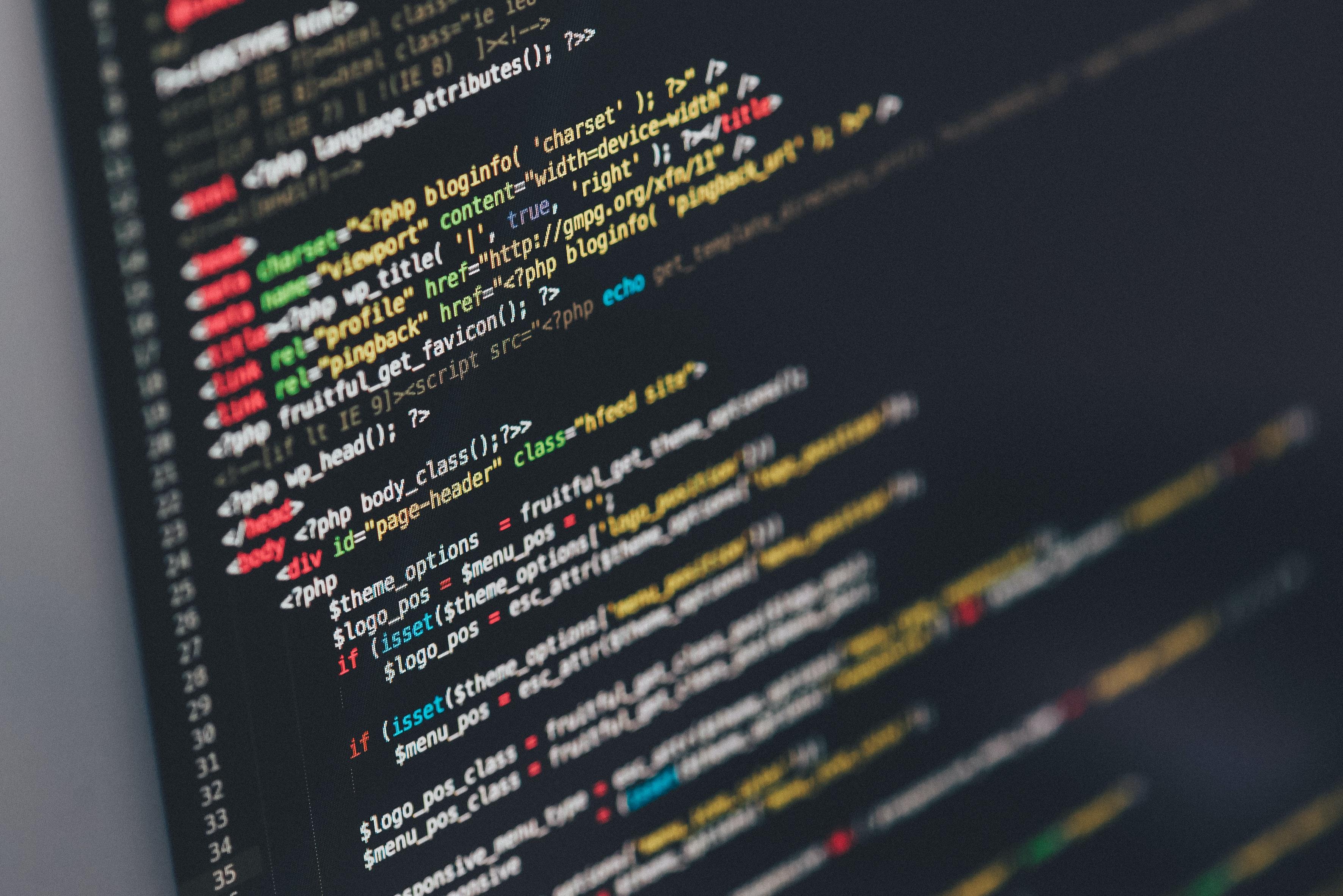Senior Full-stack .NET Developer (C#, SQL, JS)