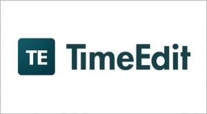 TimeEdit-Logo