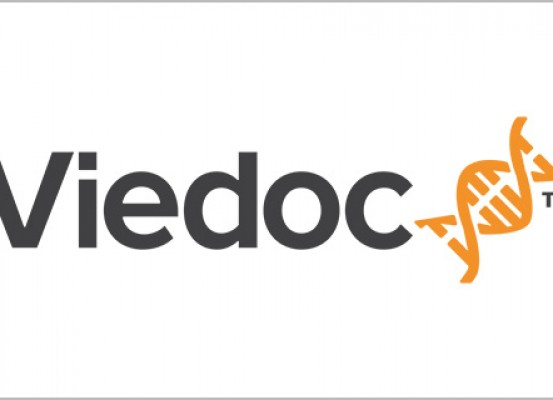 Viedoc-Logo